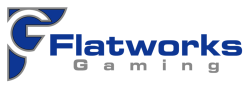 Flatworks Gaming